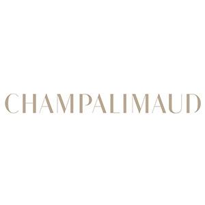 Champalimaud-Design_1.jpg