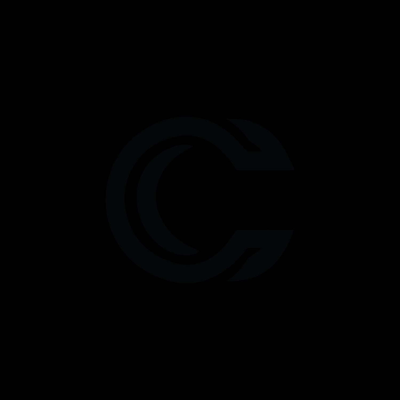 Creators Collective   Grand Rapids Marketing Agency