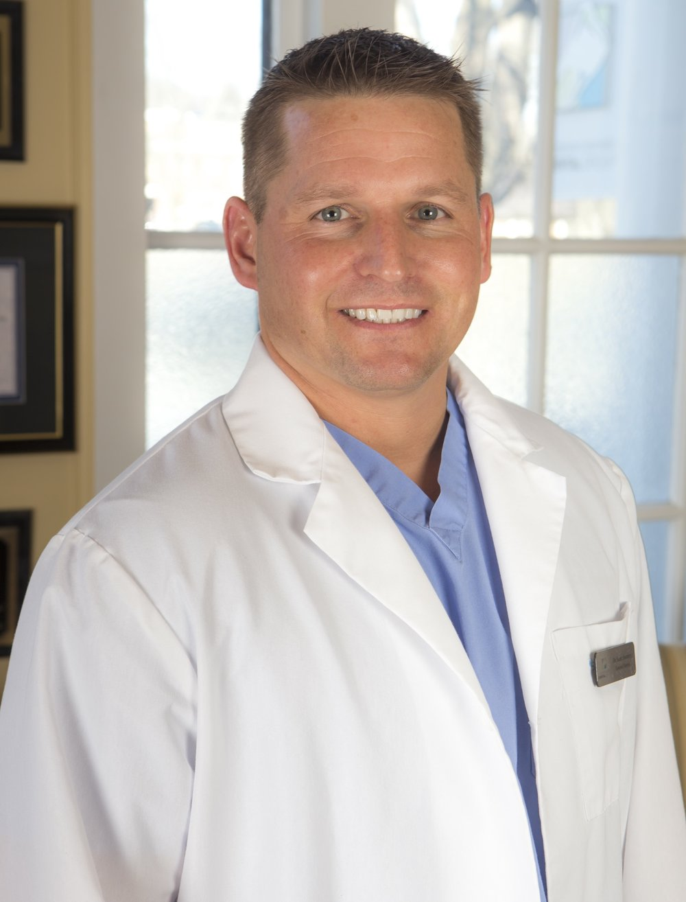 Dr._Scott_Sweeny_Andover_Dental.jpg