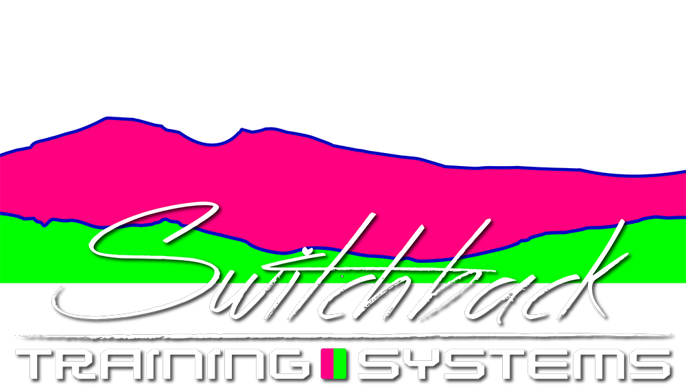 Switchback Training Systems