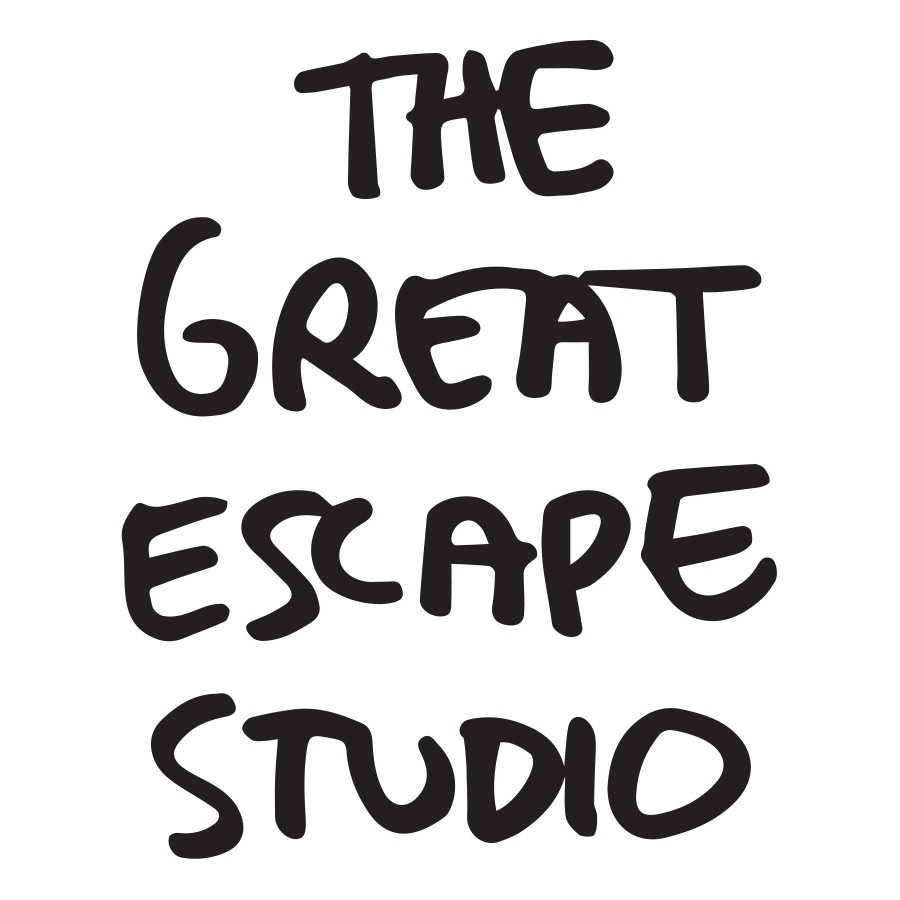 The Great Escape Studio