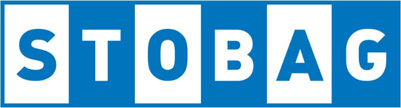 stobag-logo.png