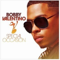"APLUS co-write's "" If I Had My Way "" for  Bobby V's Special Occasion  album. (Available on iTunes)"