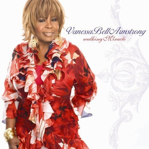 "APLUS co-write's "" Walking Miracle "", "" Til The Victory's Won "", "" Watch Me "" & "" Fall In Love Again "" for  Vanessa Bell Armstrong's Walking Miracle  album. (Available on iTunes)"
