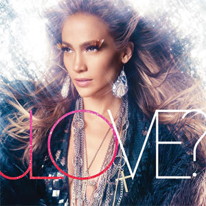 "APLUS write's "" One Love "" for  Jennifer Lopez's   Love?  album."