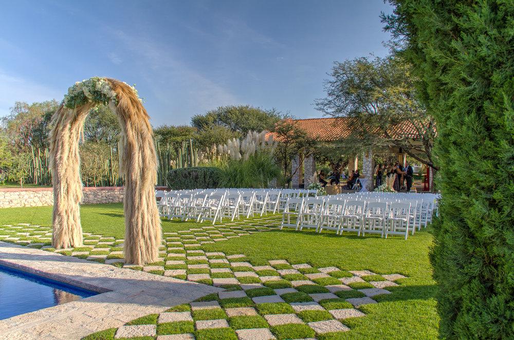 Copy of Ceremonia