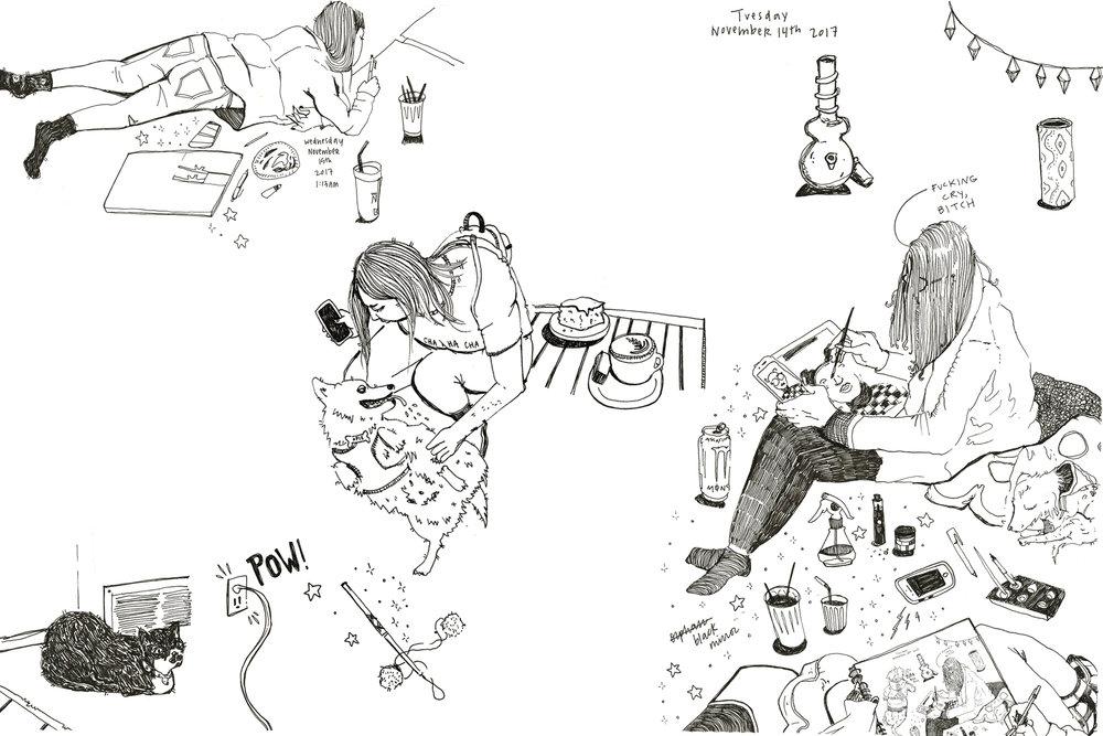 sketchbook3.jpg