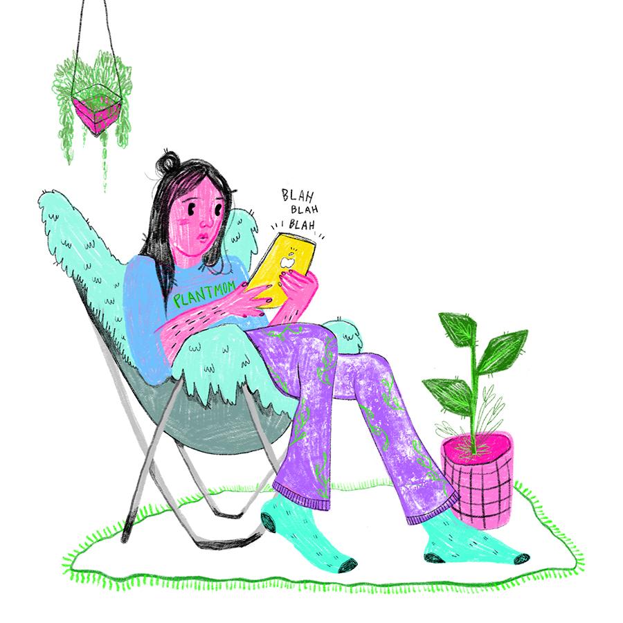 PLANT+MOM.jpg