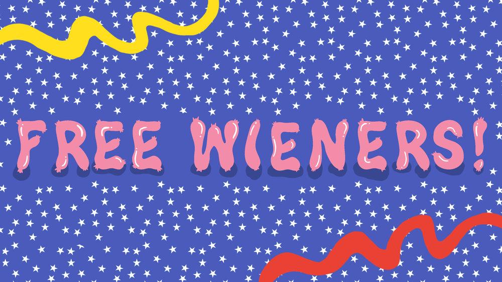 Free_Wieners_Banner.jpg