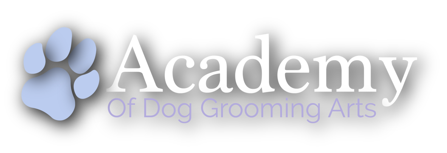 Academy of Dog Grooming Arts