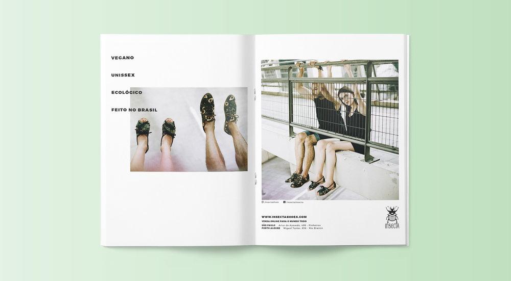 insecta_magazine.jpg