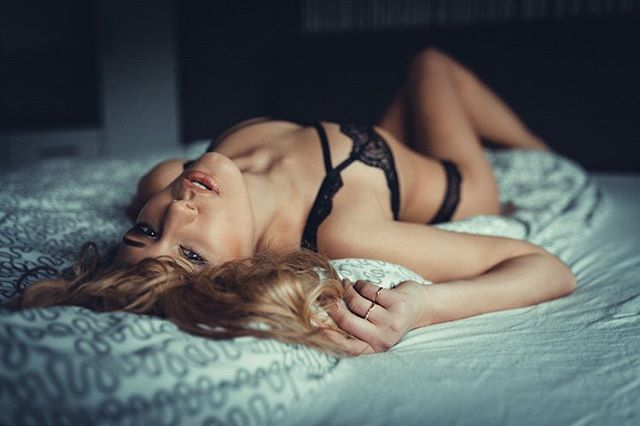 @swissmodel_ by @daniele_atzori_fotografie for #forloveandglory 🇩🇪
