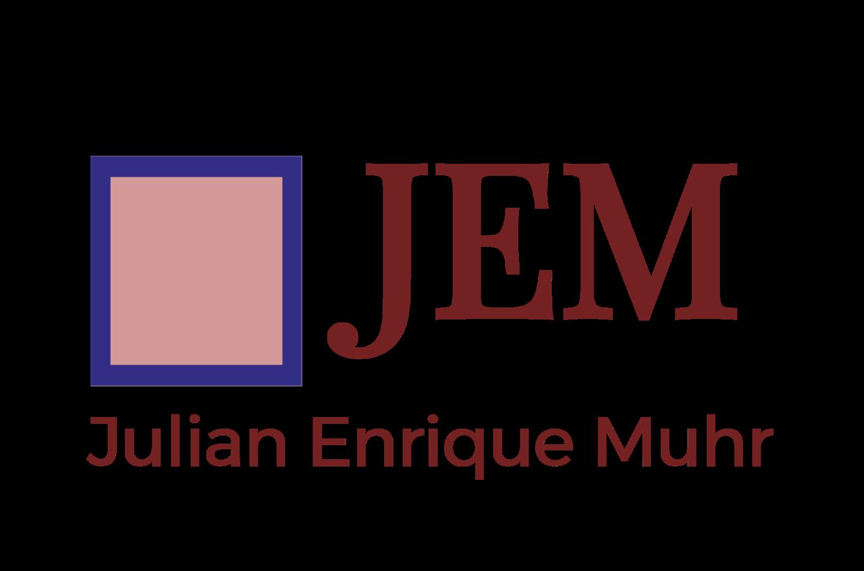Resume Julian Muhr Public Affairs Specialist
