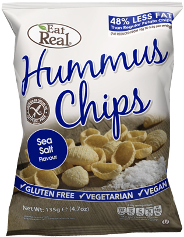 347110-Eat-Real-Hummus-Gluten-Free-Sea-Salt-Crisps-135g.jpg
