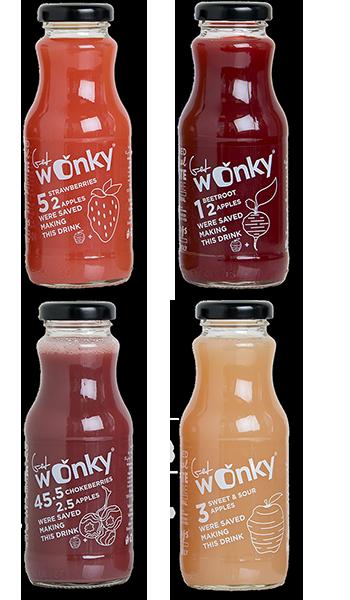 get wonky2.png