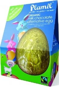 Plamil-Easter-Egg.jpg