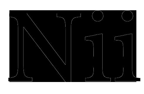 Nii Agency