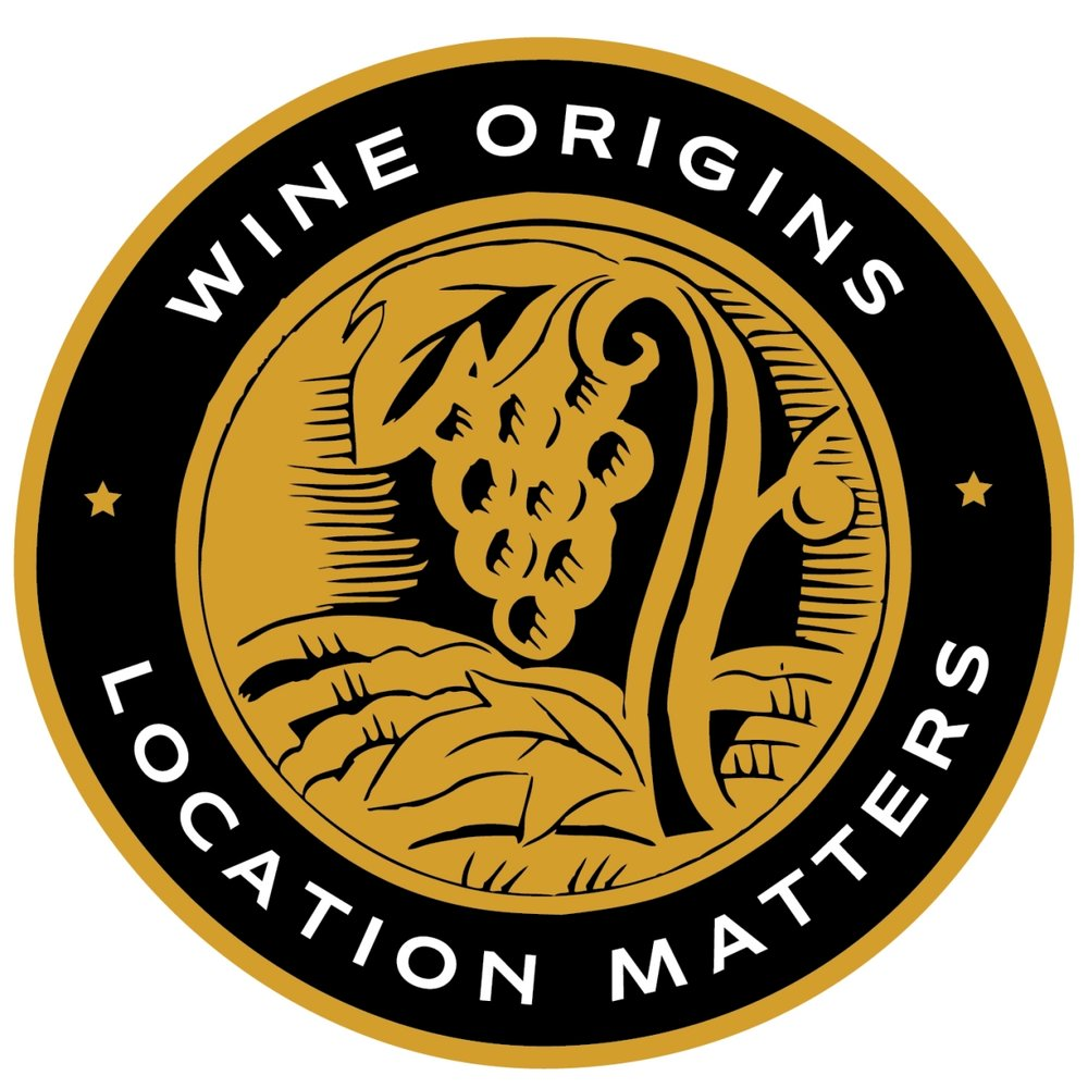 declaration-logo-wine_origins_color.jpg
