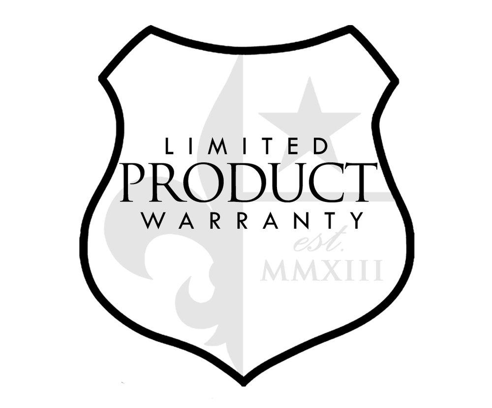 Product Warranty.jpg