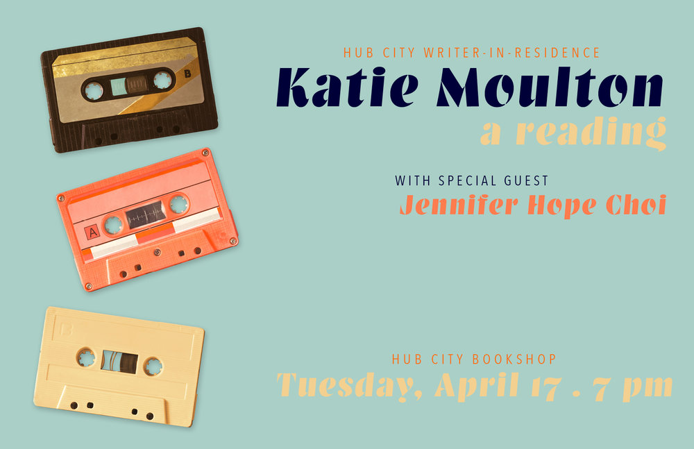 Katie Moulton reading poster.jpg