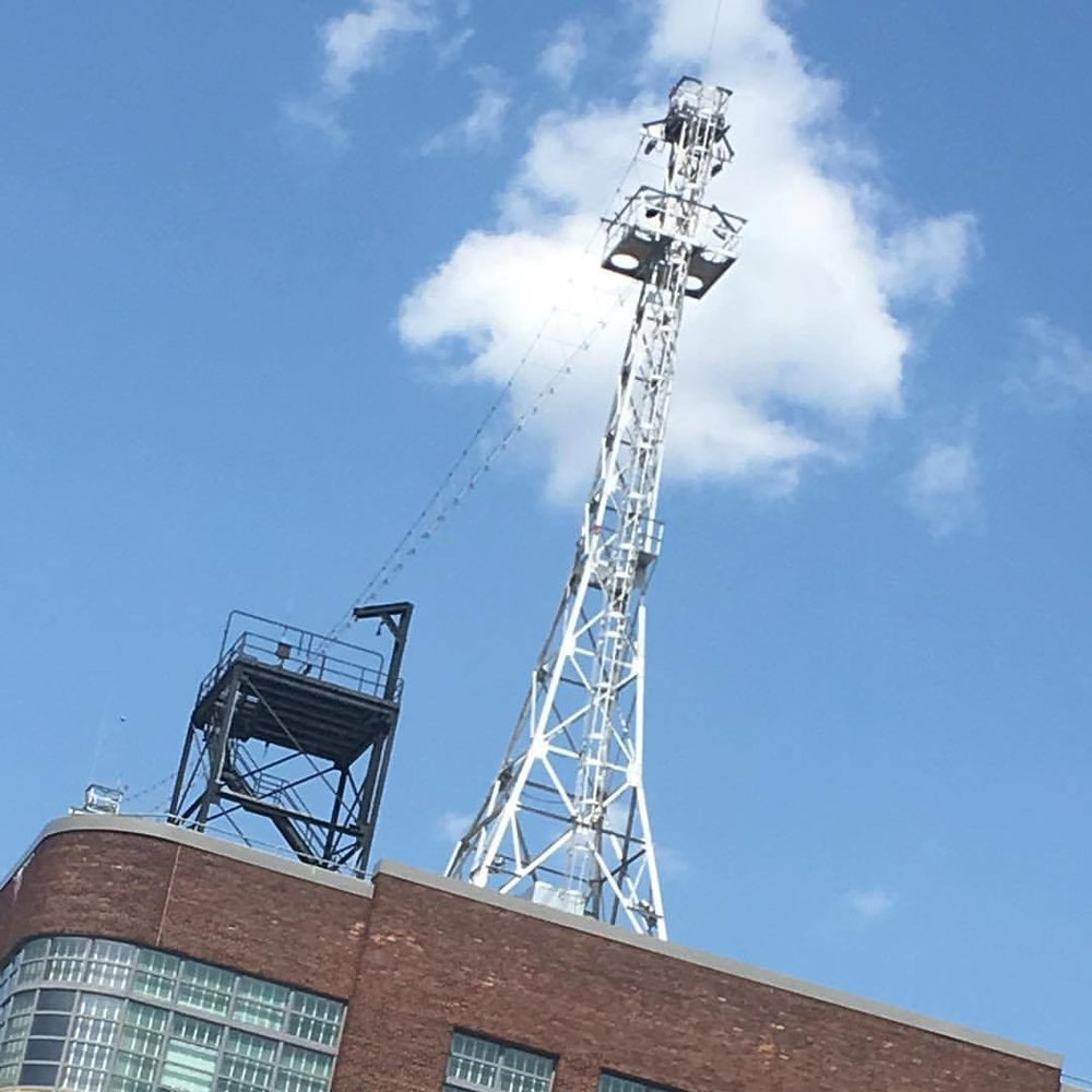CLOUD TOWER.jpg