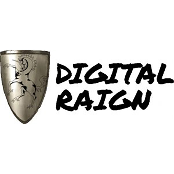 digitalraign_sm.jpg