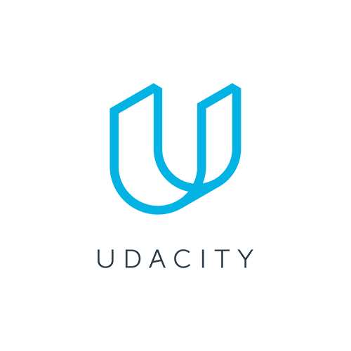 udacity_sm.png