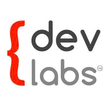 devlabs.jpeg