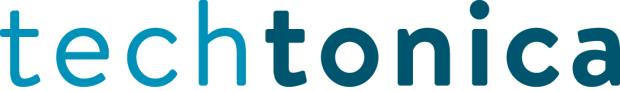 Techtonica-Logo-Name-Only_yuwzv9.png
