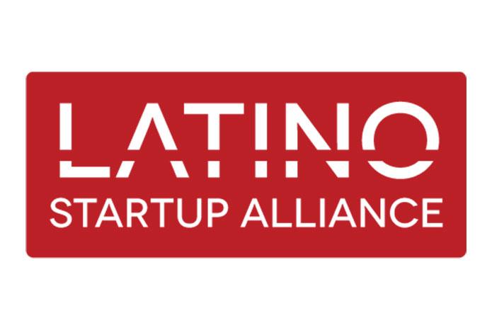 LSA-logo.jpg