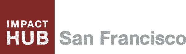 IHSF-logo.jpg