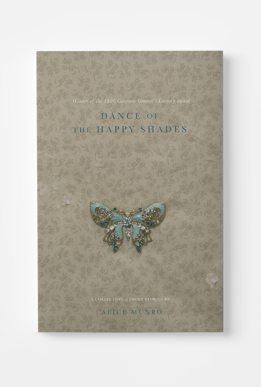 Dance_FrontCover.png