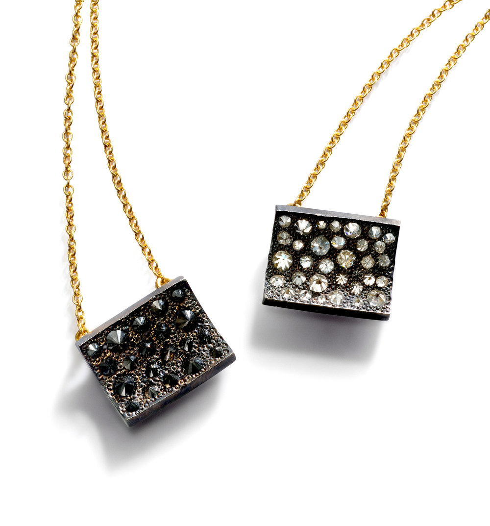 Two-Necklaces_tap_by_todd_pownell.jpg