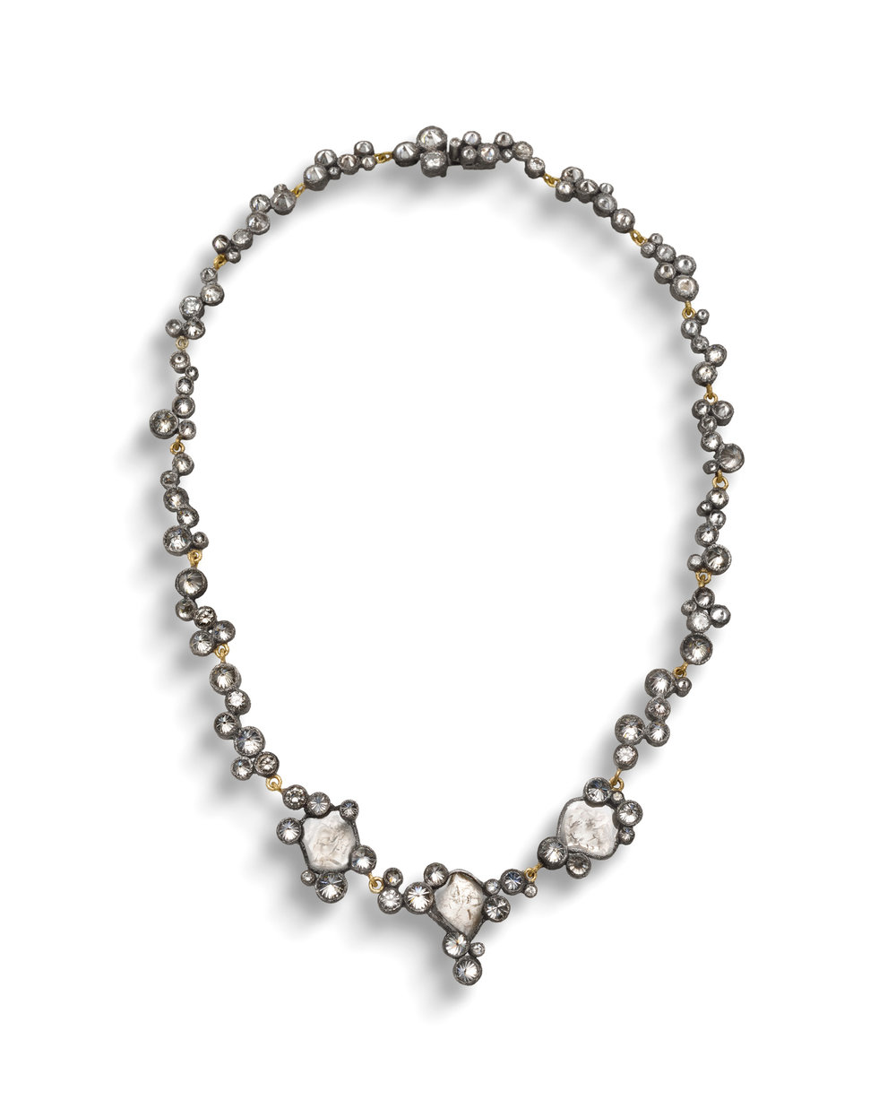 22Glacier_22+Necklace-Diamonds_TAP_by_Todd_Pownell.jpg