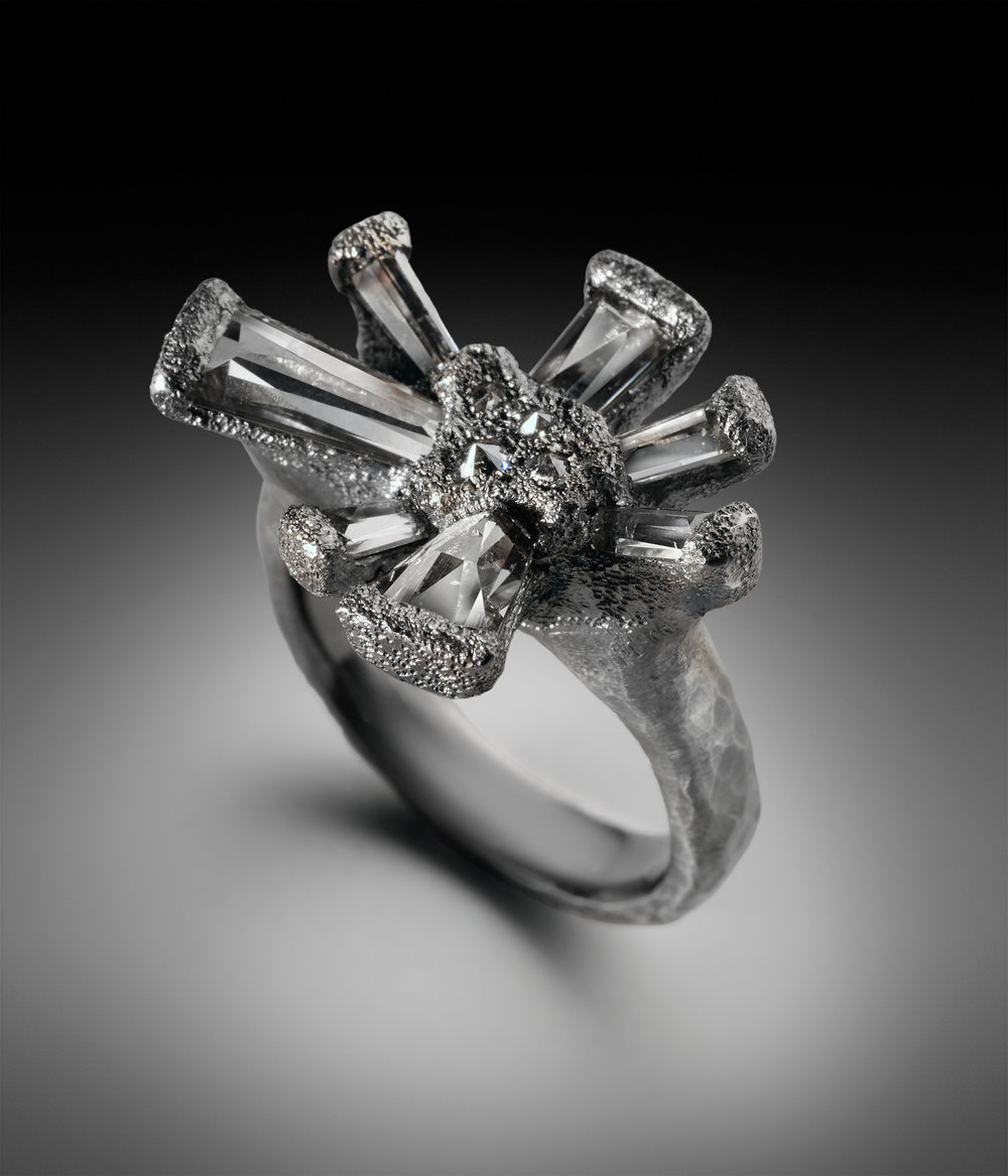 Burst-Ring+Palladium-+Diamond_TAP_by_Todd_Pownell.jpg