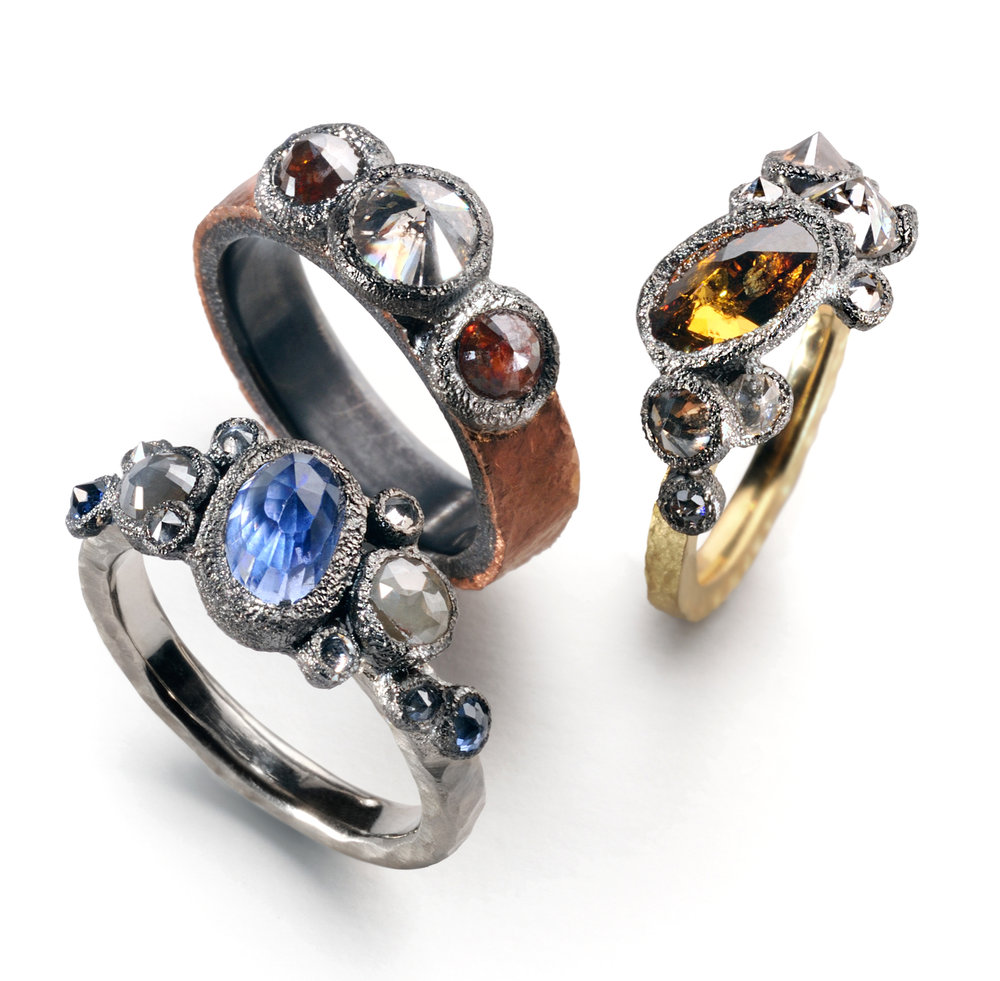 Three-Rings_TAP_by_Todd_Pownell.jpg