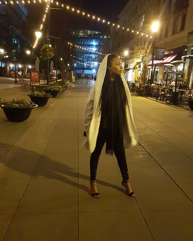 Prowling the streets of San Jose. I love that moment when things start getting quiet, bars start emptying out and I get sleepy nods from friendly strangers heading home. I love #california and I think I always will.  #nightcrawler #owl #sanjose #goodnight