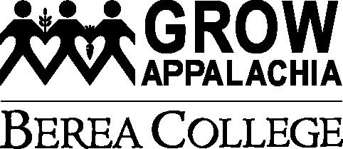 GA + BC Logo.png