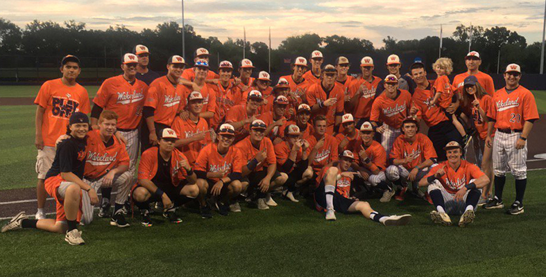 wakeland-high-school-baseball-team.jpg