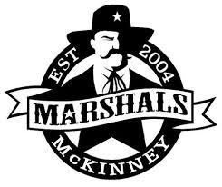 mckinney-marshals-logo.jpg
