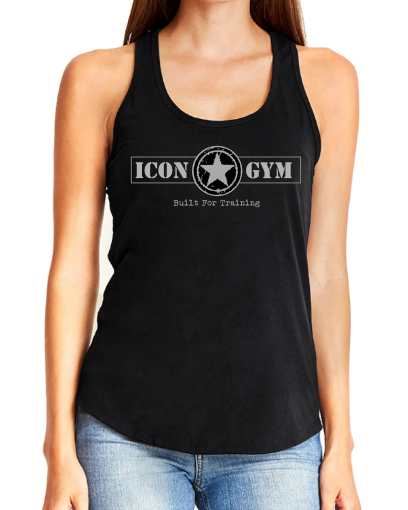 ICON-CLASSIC-Ladies-Tank-Front.png