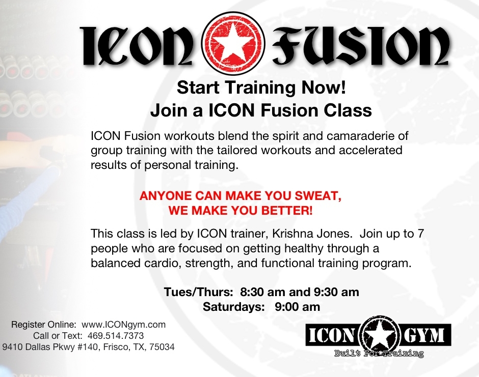 Icon-Fusion-04-FINAL.jpg