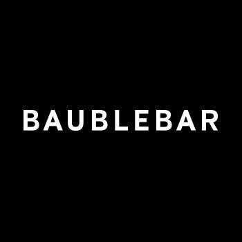 cb_baublebar.jpg