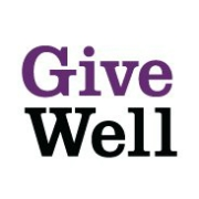 givewell-squarelogo-1467285420430.png