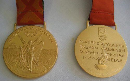 olympic-medal-e1470238270988.jpg