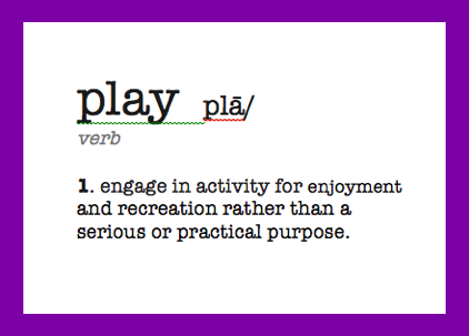 definition-of-play.png