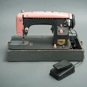 sewing-machine.jpg