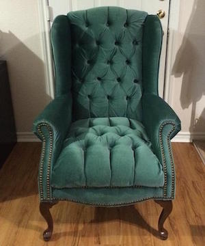 wingback-chair-1.jpg