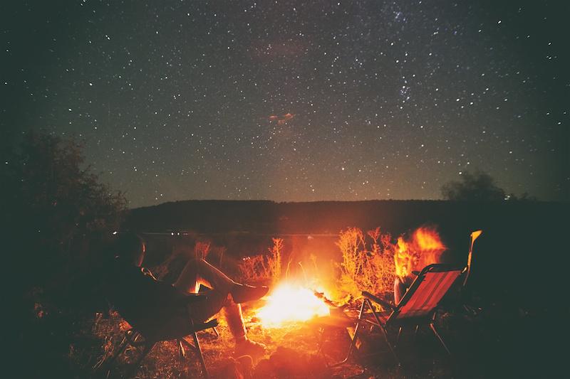 campfire-.jpg