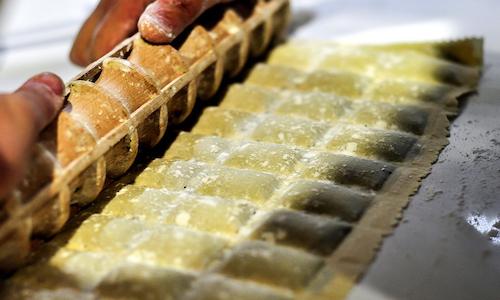 pasta-making-ravioli-resized.jpg